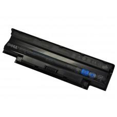 Аккумулятор для ноутбука Dell  Inspiron N5110, N5040, J1KND,