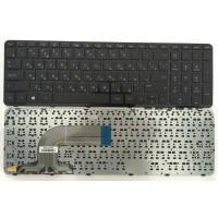 Клавиатура НР, HP Pavilion 15