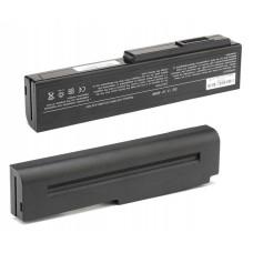 Батарея для ноутбука Asus N61 (4400 mAh/10.8V)