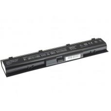 Аккумулятор НР Probook 4730S/4340S