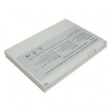Аккумулятор для ноутбука Apple A1039/ 10,8 В/ 5400 мАч, серебристый