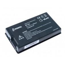 Батарея для ноутбука Asus A32-F80 (5200mAh/10.8V)