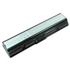 Аккумулятор для ноутбука Toshiba A200, A300, A500, L200, L500
