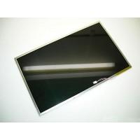 ЖК экран для ноутбука