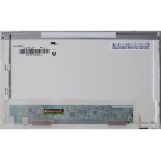 ЖК матрица для ноутбука 10.1 LED, B101AW03, 1024х600, 40 pin
