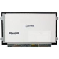 ЖК матрица для ноутбука 10.1 LED Slim, B101AW06, 1024х600, 40 pin