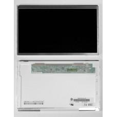 Матрица для ноутбука Chi Mei N101LGE-L11