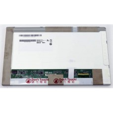 ЖК матрица для ноутбука 11.6 LED, LP116WH1, 1366x768, 40 pin