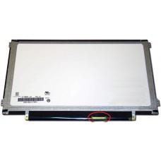 ЖК матрица для ноутбука 11.6 LED Slim, B116XW03, 1366x768, 40 pin
