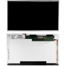 """ЖК Матрица для ноутбука 14.0"""" WXGA (1366x768) B140XW01, глянцевая"""