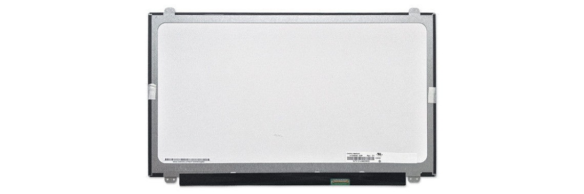 ЖК матрица для ноутбука 15.6 LED Slim, B156XW04