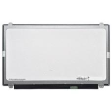ЖК матрица для ноутбука 15.6 LED Slim, B156XW04, 1366x768, 30 pin