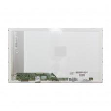 Матрица для ноутбука LP156WH4 (TL)(P1) - (только оптом)