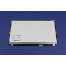 Матрица (экран) для ноутбука 15.6, LP156WH3 (TL)(A1), 1366x768, 40 pin, LED