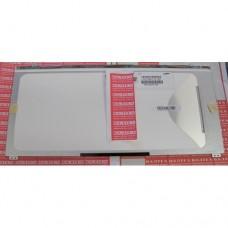 Матрица для ноутбука LTN156AT19-001