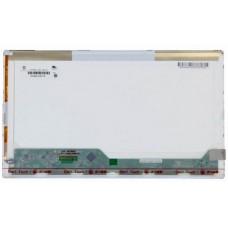 ЖК матрица для ноутбука 17.3 LED, LTN173KT02-D01, 1600x900, 40 pin
